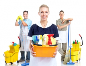 end-of-tenancy-cleaning_46_3